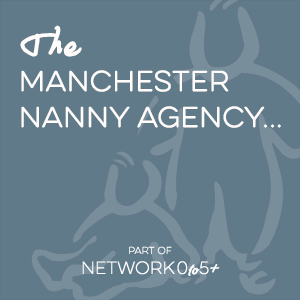 Manchester Nanny Agency - part of Network 0 to 5