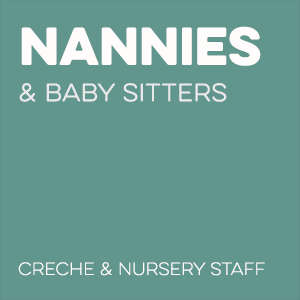 Manchester Nanny Agency - part of Network 0 to 5 - nannies & babysitters